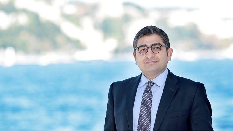 Sezgin Baran Korkmaz'ın Unico Sigortayı satış operasyonu yattı