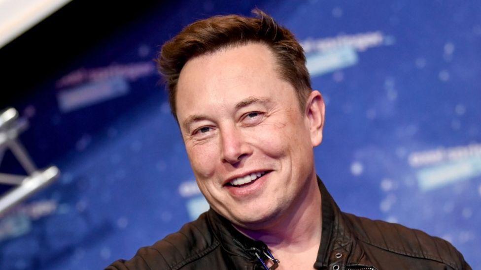 Elon Musk'tan Khan Academy'ye 5 milyon dolar